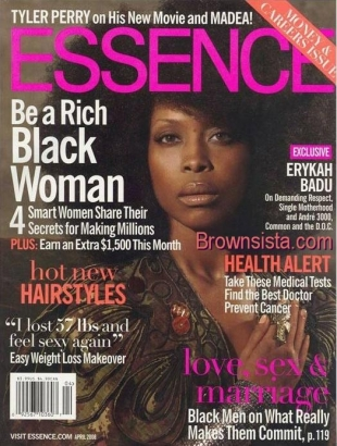 badu-essence-cover