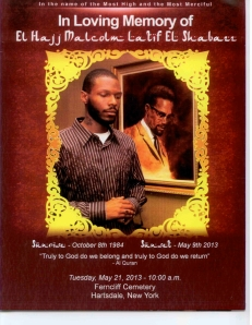 funeral-program-malcolm-shabazz