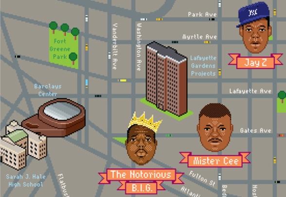 mister-cee-gq-magazine-january-2014-hip-hop-dj-atlanta-music-map