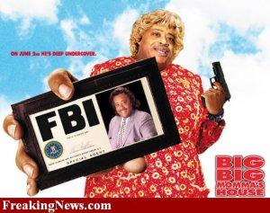 Al-Sharpton-FBI--1989
